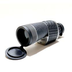 50000 한손 망원경(10x50)