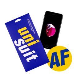 아이폰7 클리어 슈트 2매(UT190001)
