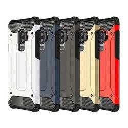 LG G8 아머 커버 하드 케이스 P144