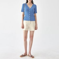 soda cutting short pants (s m l)