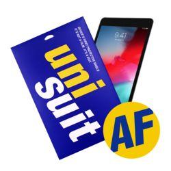 아이패드 미니5 7.9형 클리어 슈트 1매(UT190146)