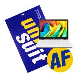 LG 울트라 PC 15U480 클리어 슈트 1매(UT190313)