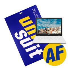 LG 울트라 PC 15UD480 클리어 슈트 1매(UT190315)