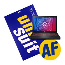 LG 노트북 15G880 클리어 슈트 1매(UT190323)
