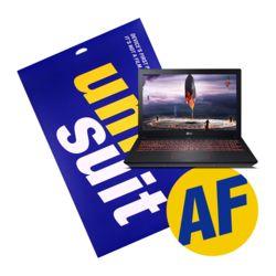LG 노트북 15GD880 클리어 슈트 1매(UT190325)