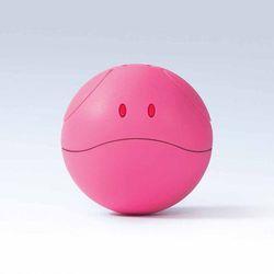 HGBD 하로 이터널 핑크