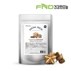 [무료배송] FND건강한오늘 사차인치너트 300g