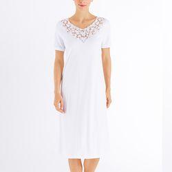 Aurelia SSLVNightdress110cm 홈웨어 드레스 잠옷