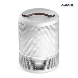 S 퓨어센스 H13 HEPA 필터 공기청정기 AVI-300S