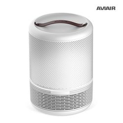 S 퓨어센스 H13 HEPA 필터 공기청정기 AVI-300N