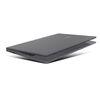 바이북 14 확장형 SSD 256GB + eMMC 32GB