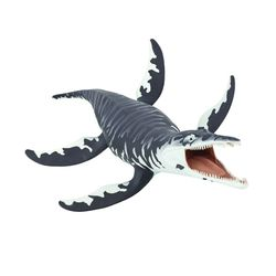 304029크로노사우루스 공룡 피규어