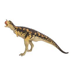 412301카르노타우루스 공룡 피규어