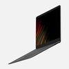 [론칭기념 ~7/1까지] S 바이북14X 기본형 eMMC 32GB