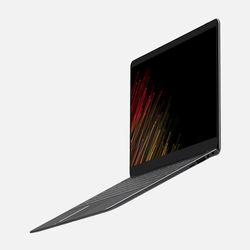 S 바이북14X 기본형 eMMC 32GB