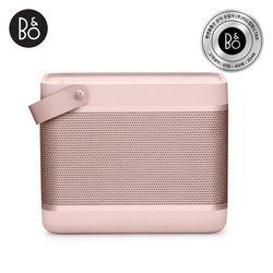 뱅앤올룹슨 프리미엄 블루투스 스피커 Beolit 17 Pink