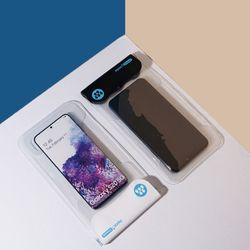 엠팩플러스 카드수납 스마트폰 방수팩 C20 엠팩클래식