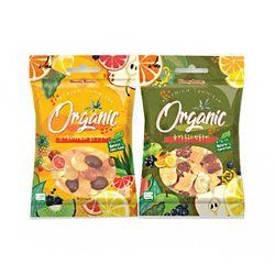 유기농구미패키지(비타민과일+정글)