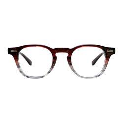 Ginsberg 46 2019 - Purple Brown gradation