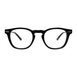 Ginsberg 48 2019 - Glossy Black