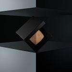 블랙몬스터 블랙 더블 쿠션 (비비+프라이머)