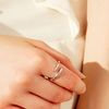 718 RING [SILVER]