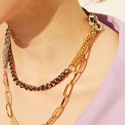 722 NECKLACE