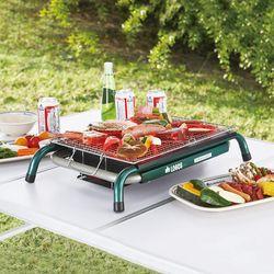 에코 세라 테이블 BBQ 그릴 S