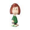 Peppermint Patty (PEANUTS Series 9)