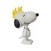 Mohawk Snoopy (PEANUTS Series 9)