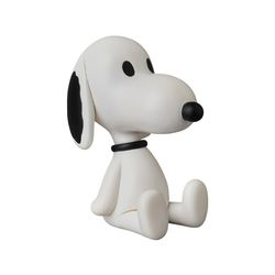 Teddy Bear Snoopy (PEANUTS Series 9)