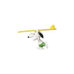 Surfer Snoopy (PEANUTS Series 9)
