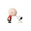 Charlie Brown & 1950s Snoopy (PEANUTS Series 9)