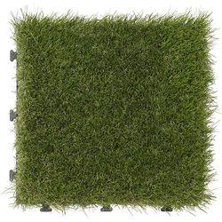 조인트 잔디
