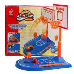 가성비 손가락 농구 게임 보드게임
