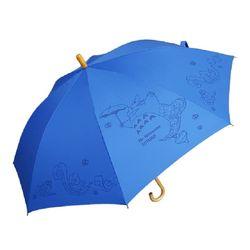 [무료배송] [이웃집 토토로] 장우산(토토로 날다)