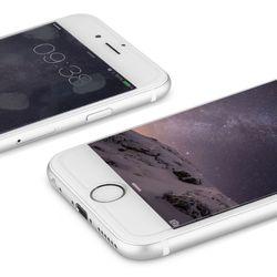 PF001 갤럭시S10플러스 FLEXIBLE 핸드폰 필름