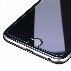 PF001 아이폰5S FLEXIBLE 핸드폰 필름