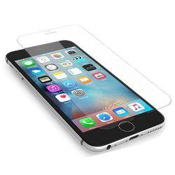 PF001 아이폰6S FLEXIBLE 핸드폰 필름