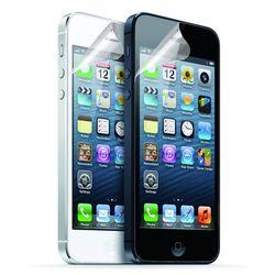 PF001 아이폰6 FLEXIBLE 핸드폰 필름