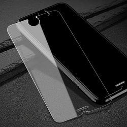 PF001 아이폰6S플러스 FLEXIBLE 핸드폰 필름