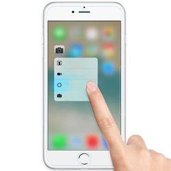 PF001 아이폰XR FLEXIBLE 핸드폰 필름