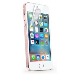 PF001 아이폰7 FLEXIBLE 핸드폰 필름