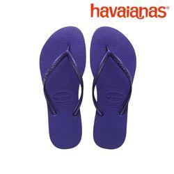 공식정품 하바이아나스 SLIM 아이스바이올렛 40000303445
