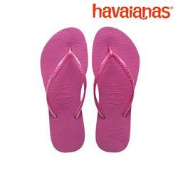 공식정품 하바이아나스 SLIM 라이트핑크2 40000304184