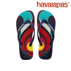 공식정품 하바이아나스 하이프-화이트 41279200001