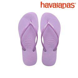 공식정품 하바이아나스 SLIM 소프트라일락 40000302529