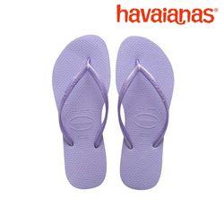 공식정품 하바이아나스 SLIM 라이트라일락 40000300689