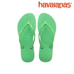 공식정품 하바이아나스 SLIM 피스타치오 40000300921