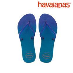 공식정품 하바이아나스 플랫선셋-샐먼 41304255607